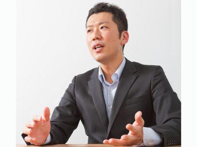 商社の仕事人「三谷商事2」その1...